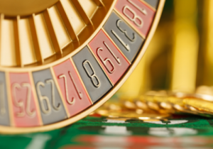 What types of casino bonuses are available at Bitcoin Casinos?