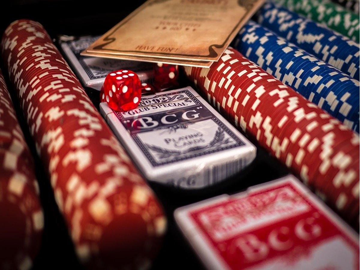 5 Things to Consider When Using Casino Bonuses