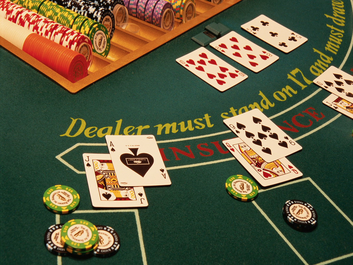 Top 3 Trusted Online Casinos for Real Money Betting in the US