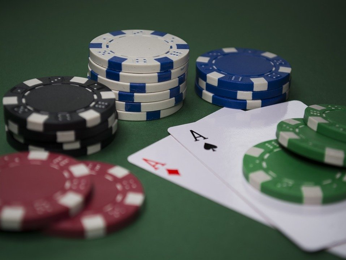Top 5 Highly Recommended Online Casino Gaming Software